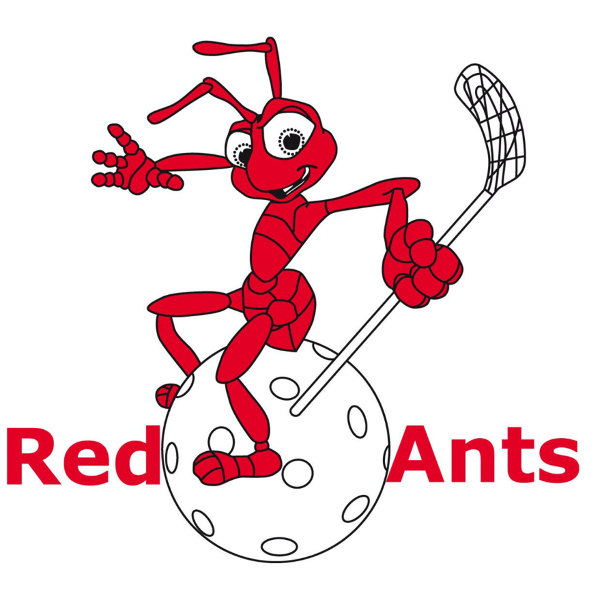 files/Roesli Reisen/Inhalt/Grafiken/Logos/Logo Red Ants Winterthur.png